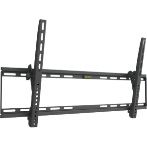 "ViewZ Wall Mount for 40"" to 65"" Monitors VZ-WM71"