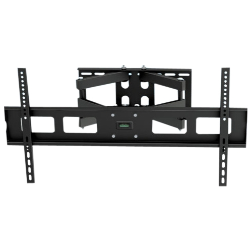 "ViewZ Wall Mount for 40"" to 46"" Monitors VZ-AM03"