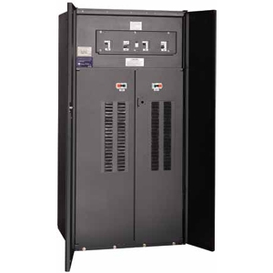 Integrated distribution cabinet idc eaton corporation for How to increase cabinet depth