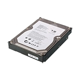 Lenovo NAS Drive 4TB Bare for PX Series, Server Class (Hitachi HUS724040ALE640) 4N40A33713