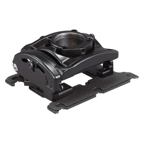 Chief RPA Elite Custom Projector Mount with Keyed Locking (A version) RPMA317