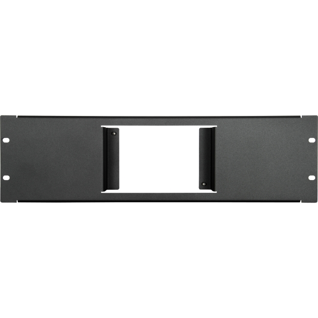 "AMX Rack Mount Kit For 7"" Modero S Series Landscape Touch Panel FG2265-15 MSA-RMK-07"