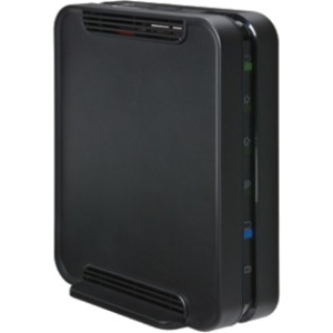 ZyXEL Cable Modem CDA30360