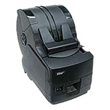 Star Micronics Receipt Printer 39462411 TSP1043U
