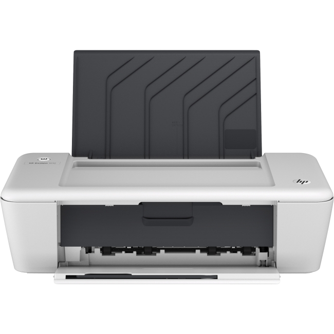 Compact and wireless, this printer is designed to fit your space and life and save you up to 50% on ink with HP Instant Ink. Get vibrant color and power in the world's smallest all-in-one for home.
