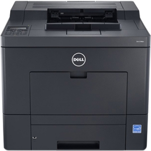 Dell Color Printer - C2660dn NDWPJ C2660DN