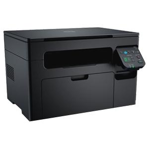 Dell Laser Printer B1163w Driver