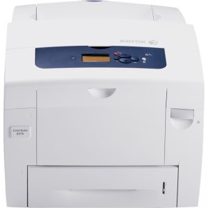 Xerox Refurbished COLORQUBE 8570DN 8570U_DN 8570DN