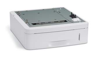 Xerox Refurbished 550-SHEET TRAY 097N01874U 097N01874