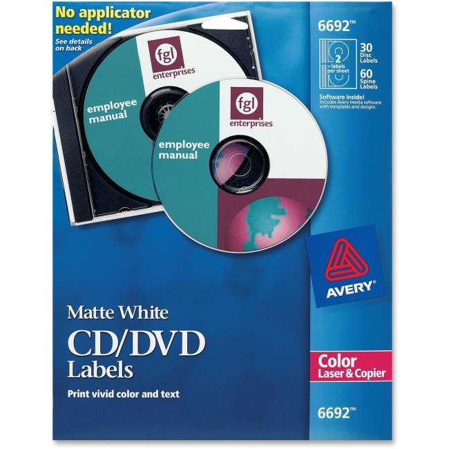 It is a graphic of Irresistible Avery Dvd Labels Online