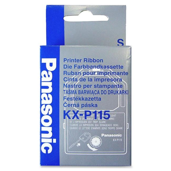 Panasonic kx-p1180