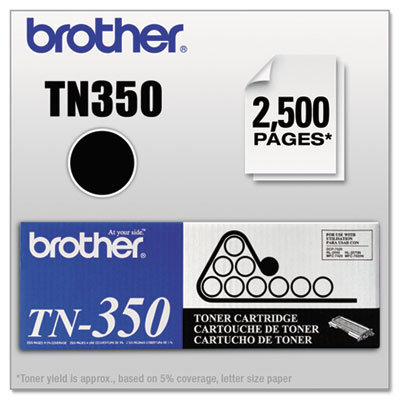 how to clear fax memory brother mfc 7860dw