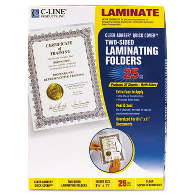 office pro laminator instructions
