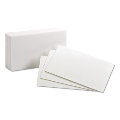 index card printers