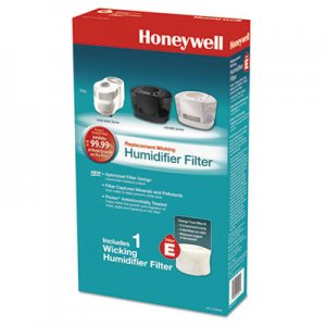 Honeywell Quietcare Console Humidifier Replacement Filter HWLHC14V1 HC-14