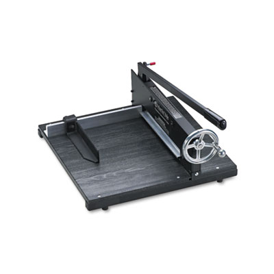 commercial paper cutter Shop butcher paper cutters at webstaurantstore, your resource for restaurant supplies and equipment order today for fast shipping, wholesale pricing and superior.