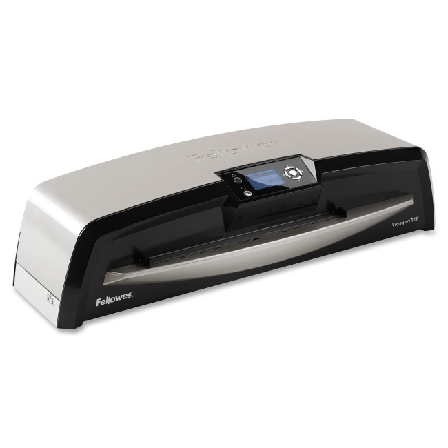 Fellowes Voyager 125 Laminator 5218601 VY-125