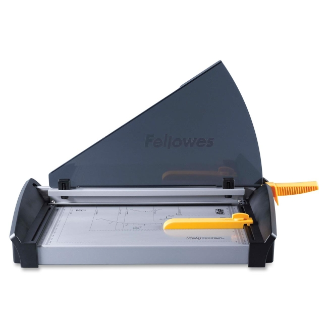Fellowes Plasma 180 Paper Cutter 5411102