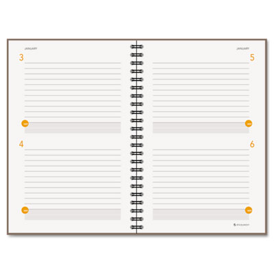 400 x 400 jpeg 22kB, Daily Schedule Template Printable/page/2   Search ...