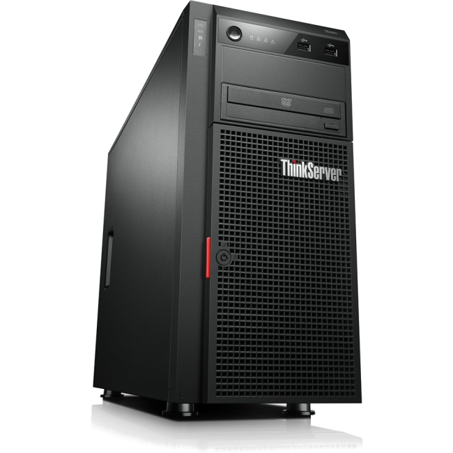 Lenovo ThinkServer TD340 Server 70B7002RUX