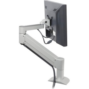 Innovative Floating Flat Panel Arm 7500-800-NM-124 7500-800
