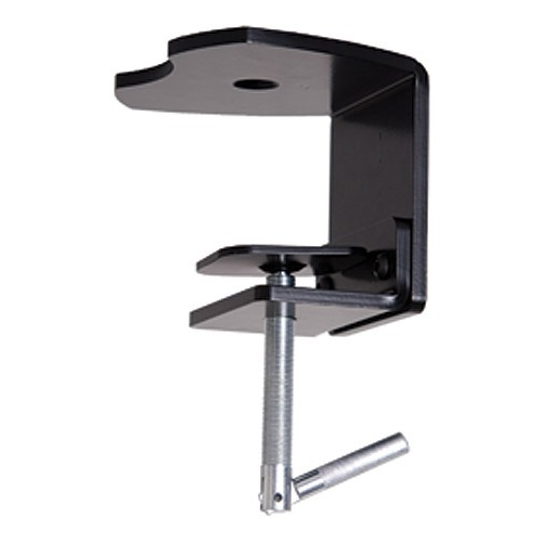 Chief Desk Clamp Accessory KRA500B