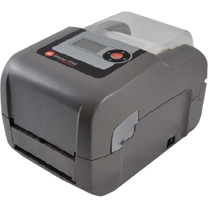 Datamax-O'Neil E-Class Mark III Label Printer EL3-00-1JG05V0L E-4305L