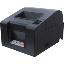 Oki PT340/PT341 Series POS Printer 62308604 PT-341