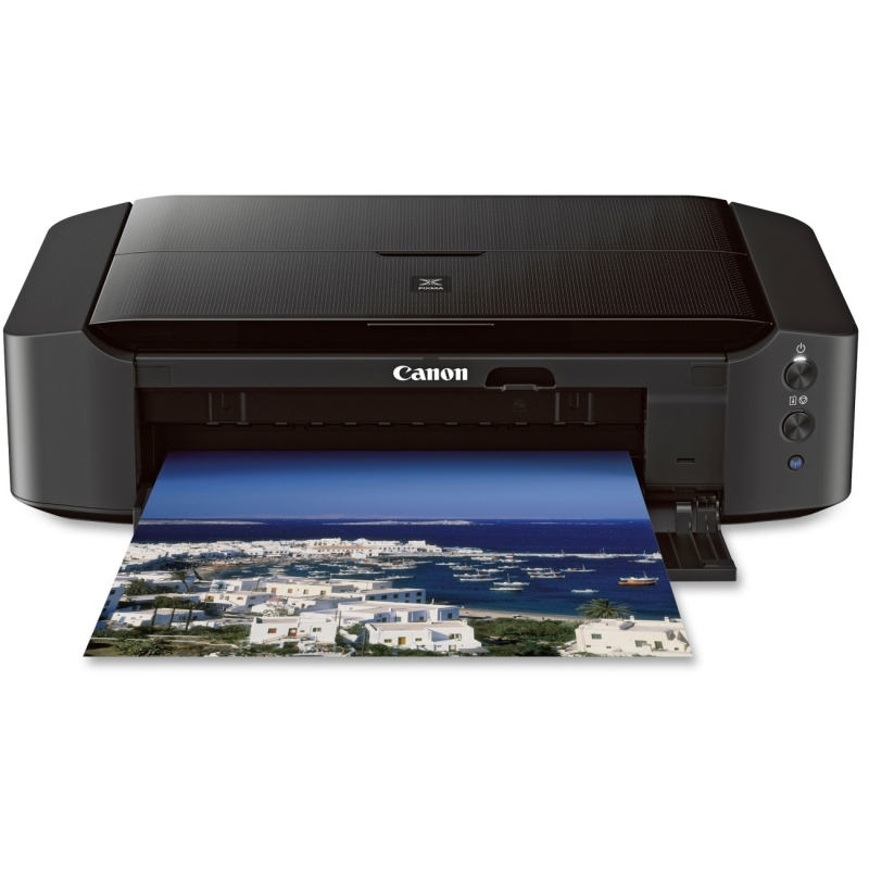 Canon PIXMA Crafting Printer 8746B002 CNMIP8720 iP8720