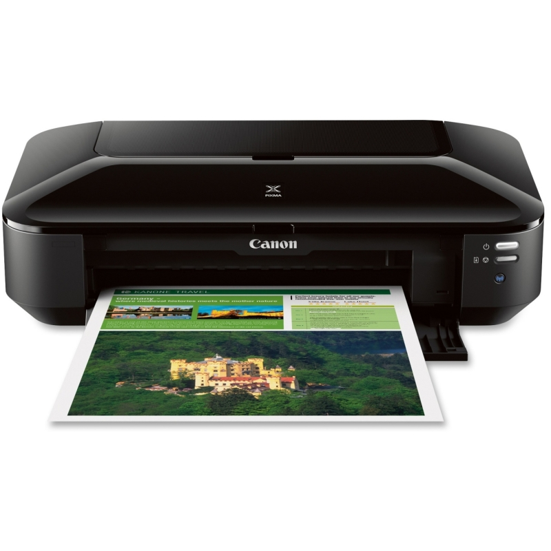 Canon PIXMA Wireless Inkjet Business Printer 8747B002 CNMIX6820 iX6820