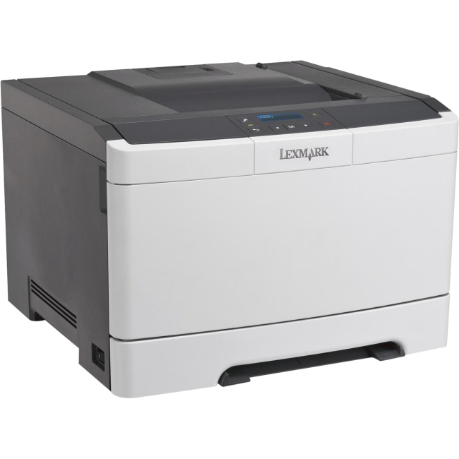 Lexmark Color Laser Printer 28C0002 CS310DN