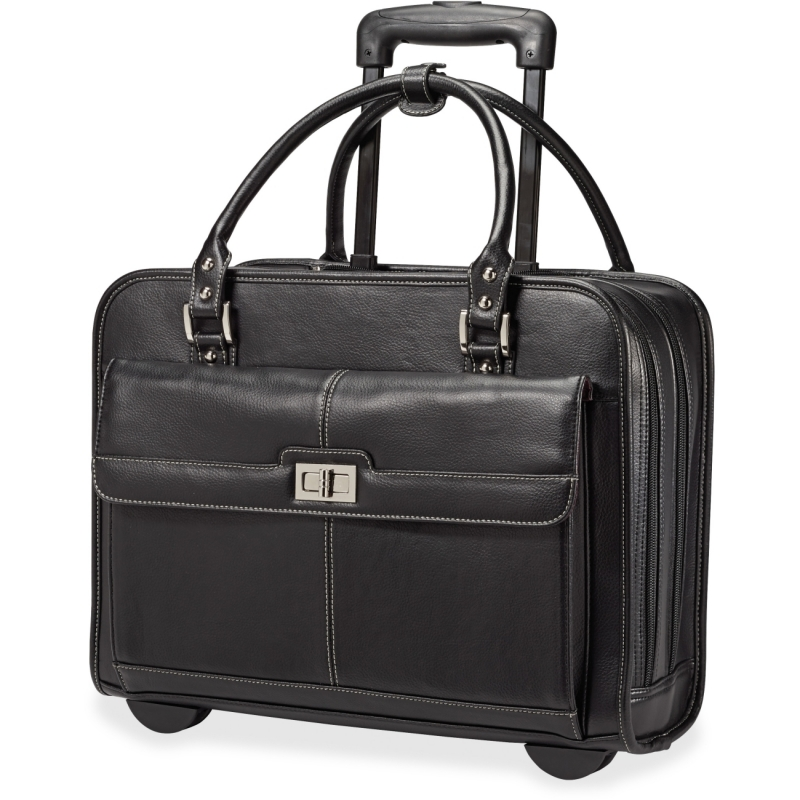 "Samsonite Ladies Mobile Office (15.6"") 56733-1041 SML567331041"