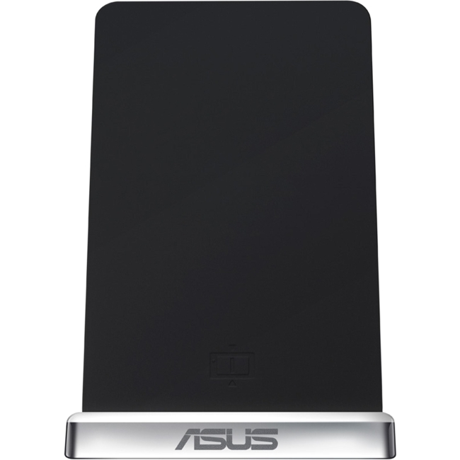 Asus Wireless Charging Stand 90XB018P-BPW010 PW100