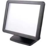 GVision Touchscreen Monitor V15DX-AB-459G