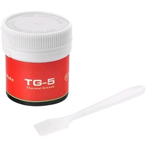 Thermaltake Thermal Grease CL-O002-GROSGM-A TG-5
