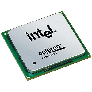 Intel-IMSourcing Celeron 2.0GHz Processor BX80557440 440