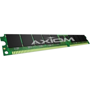 Axiom PC3-12800 Registered ECC VLP 1600MHz 8GB Single Rank VLP Module AX50193320/1