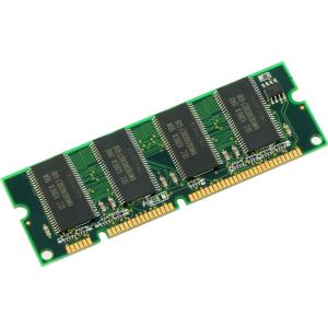 Axiom 16GB OEM Approved Module DRAM AXCS-MR1X162RZA