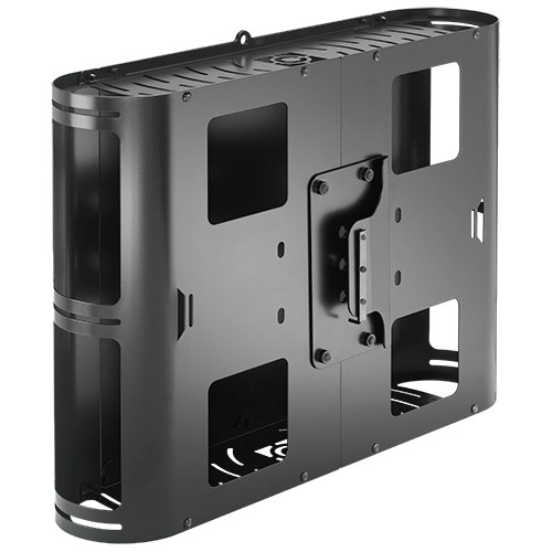 Chief FUSION Carts and Stands Medium CPU Holder FCA651B