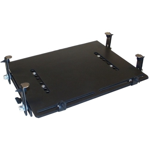 "Havis Universal Laptop Mount, 11"" Wide C-3090"