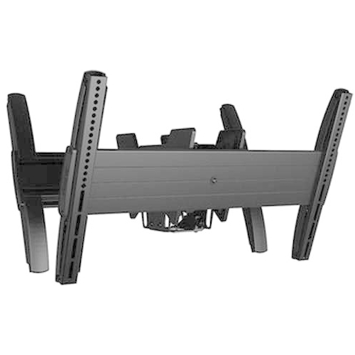 Chief FUSION Large Flat Panel Ceiling Mount LCB1U