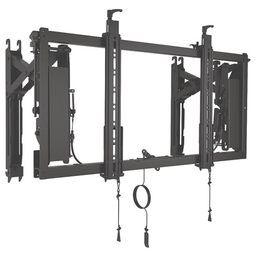 Chief ConnexSys Video Wall Landscape Mounting System without Rails LVSXU