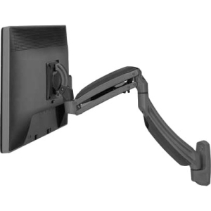 Chief Kontour K1W Dynamic Wall Mount, 1 Monitor K1W120B