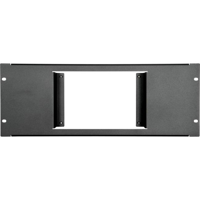 "AMX Rack Mount Kit for 10"" Modero S Series Touch Panel FG2265-14 MSA-RMK-10"