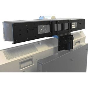 VFI Sound Bar Bracket SBB