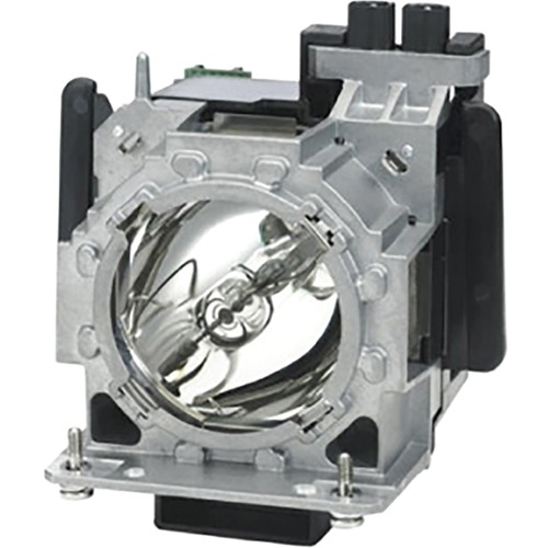 Arclyte Projector Lamp For PL03740