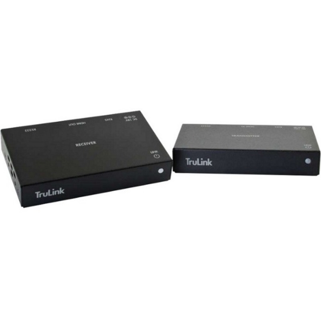 C2G TruLink Video Console/Extender 29211
