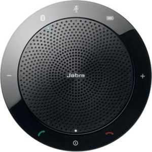 Jabra Speak Speakerphone 7510-209 510 UC