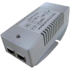 Tycon Power POE Injector TP-POE-HP-24G