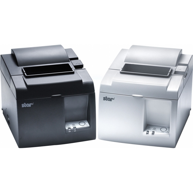Star Micronics Receipt Printer 39464510 TSP100 ECO